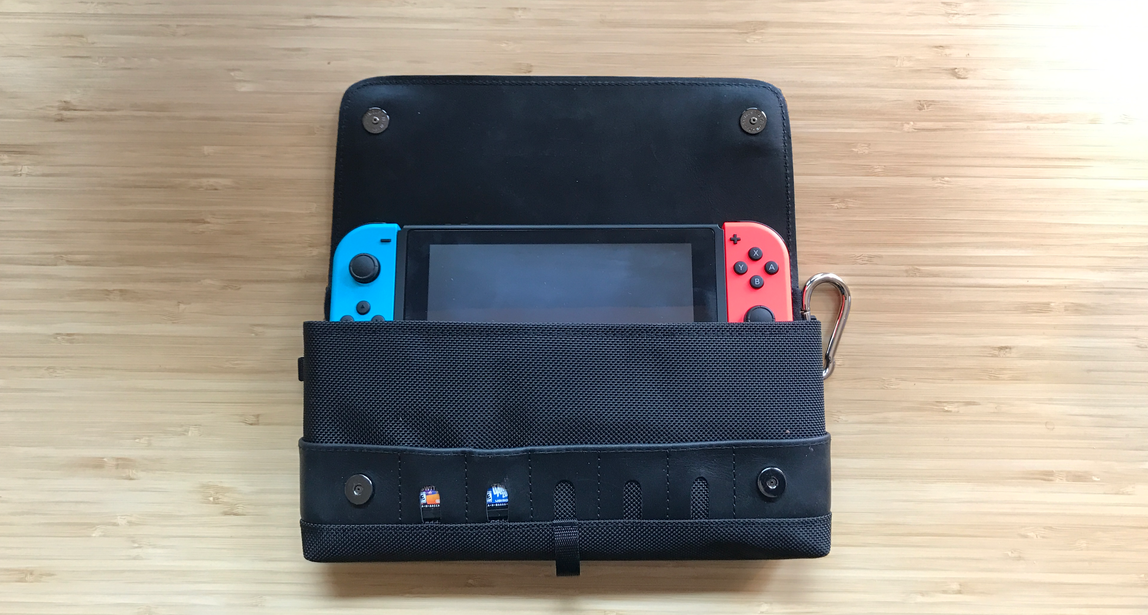 case nintendo Heavy-duty hard-shell case designed to protect your nintendo switch neatly  stores 1 switch with joy-con controllers and 8 switch game cartridges ideal for.
