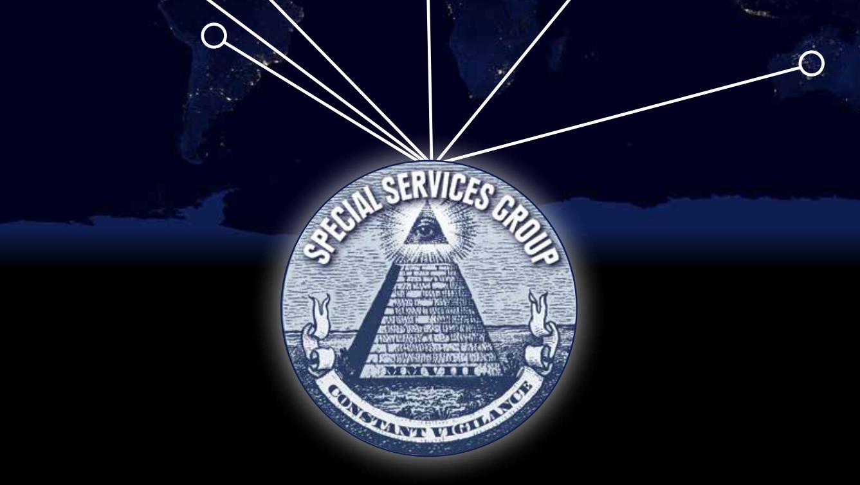 FBI Surveillance Vendor Threatens To Sue Tech Reporters For Heinous Crime Of Doing Journalism