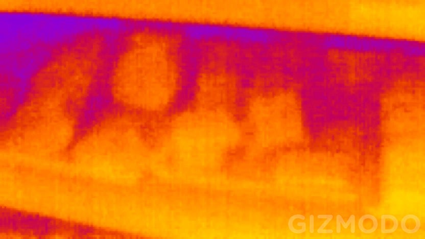 Seek Thermal Review: Cheaper Predator Vision For Your Smartphone