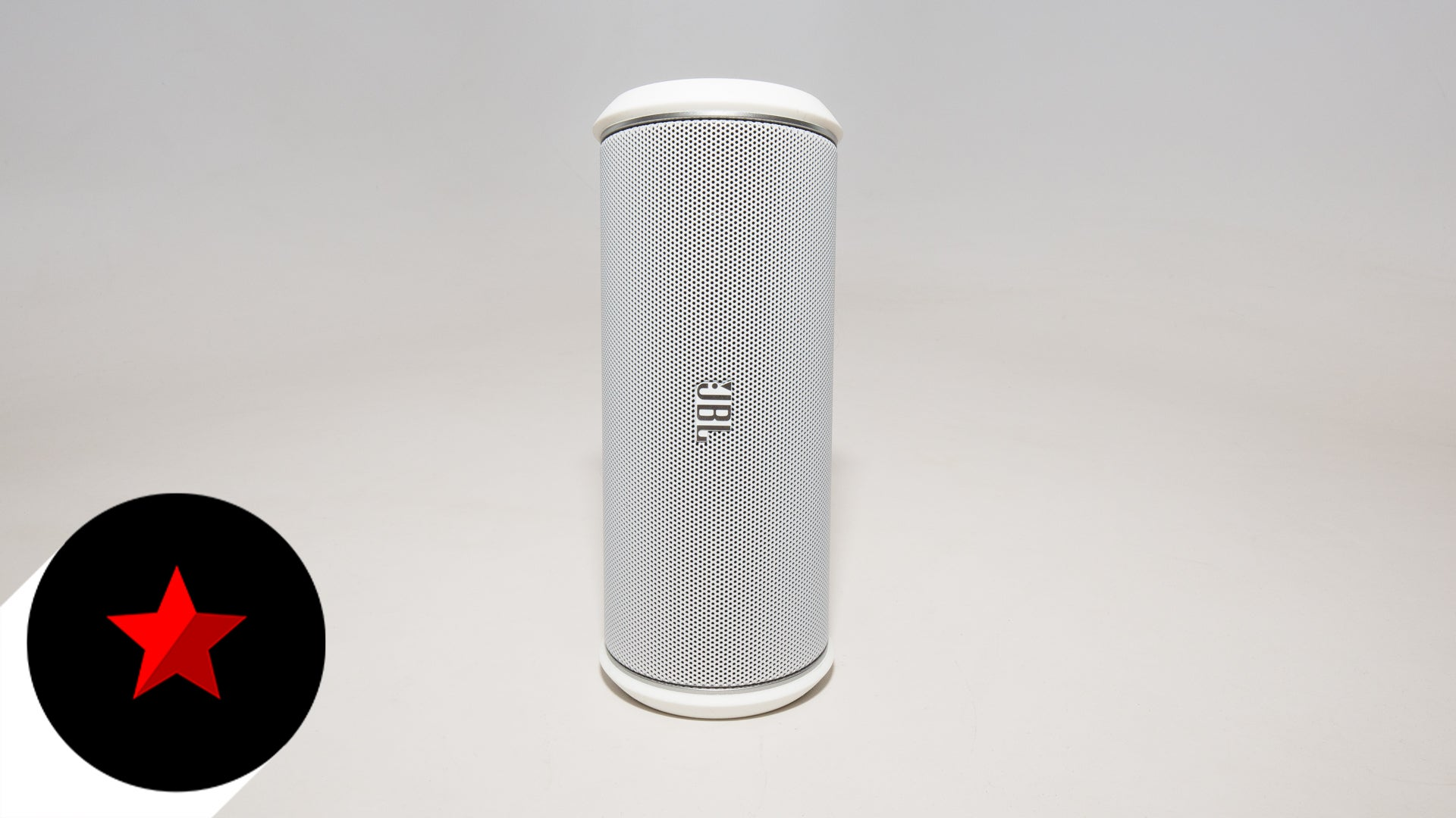 The Best Portable Bluetooth Speakers For Every Sound
