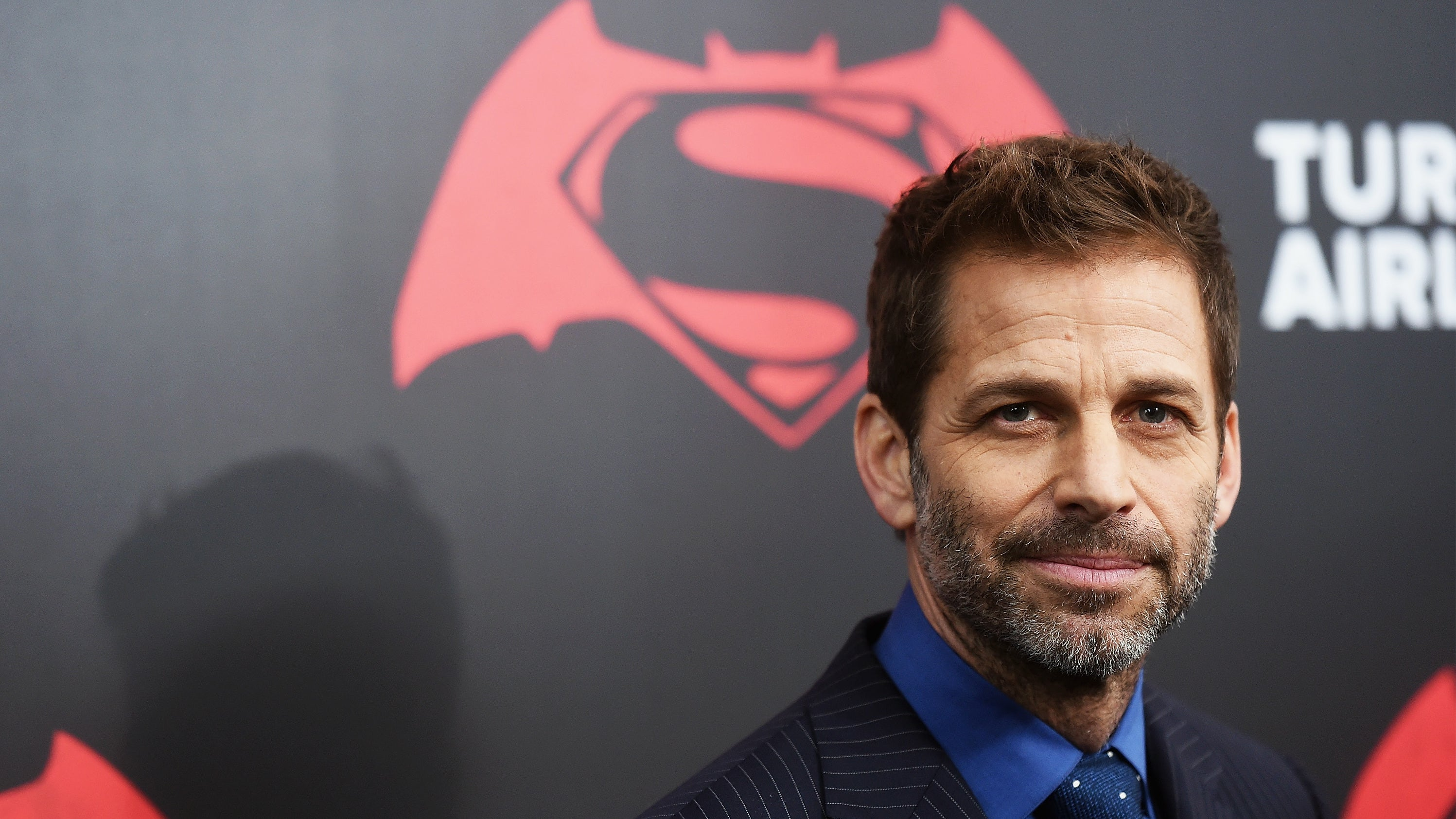 Zack Snyder's Next Movie Will Be An 'Epic And Crazy' Zombie Heist For Netflix