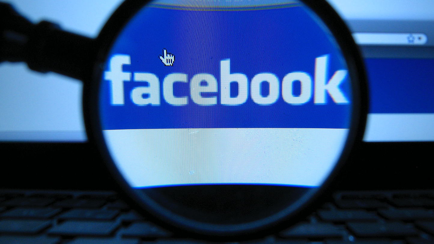 The Surprising New Way Facebook Is Helping Fight Revenge Porn In Australia