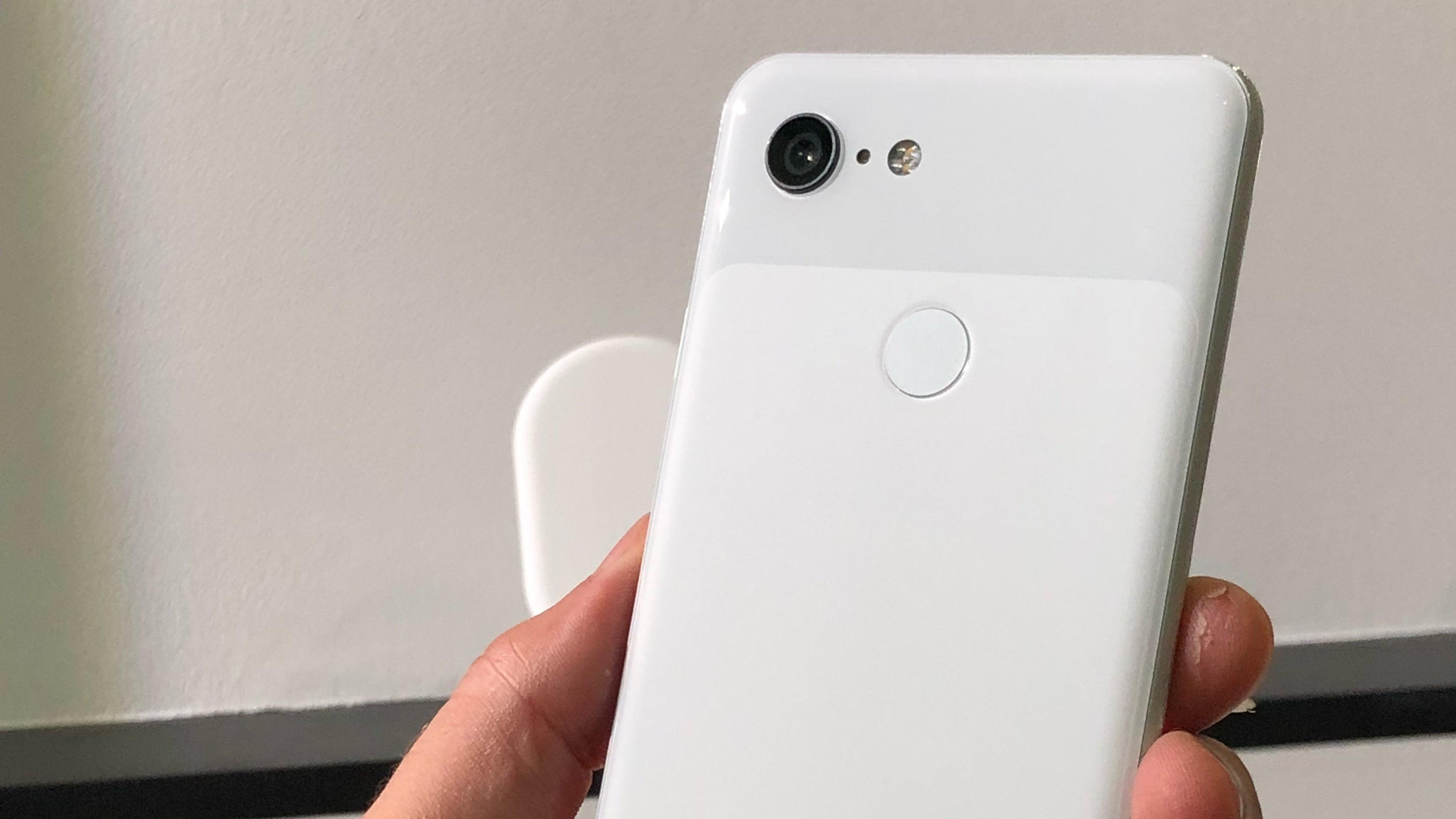Google Doubles Down On The Pixel's Excellent Camera With A Ton Of New Features