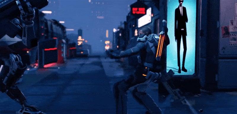 Our Best XCOM 2 War Stories: Love, Loss & Pink Hats