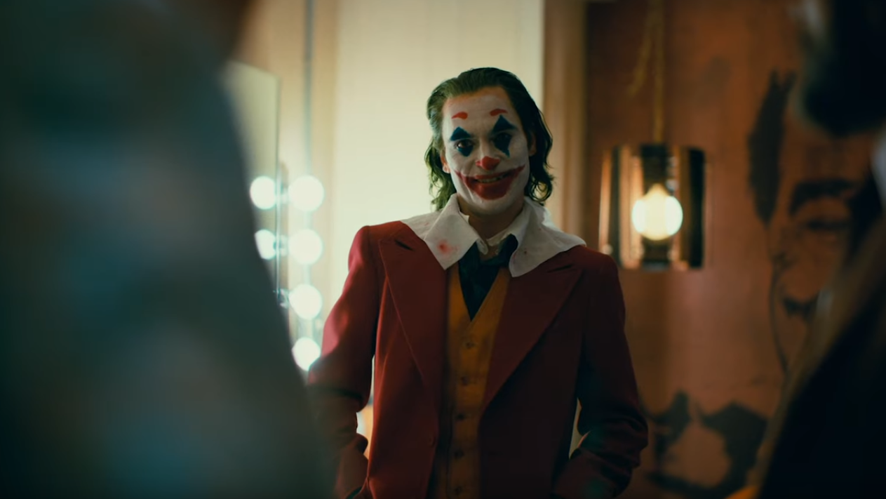 This Short Documentary Unravels The Weird, Messy History Of The Joker