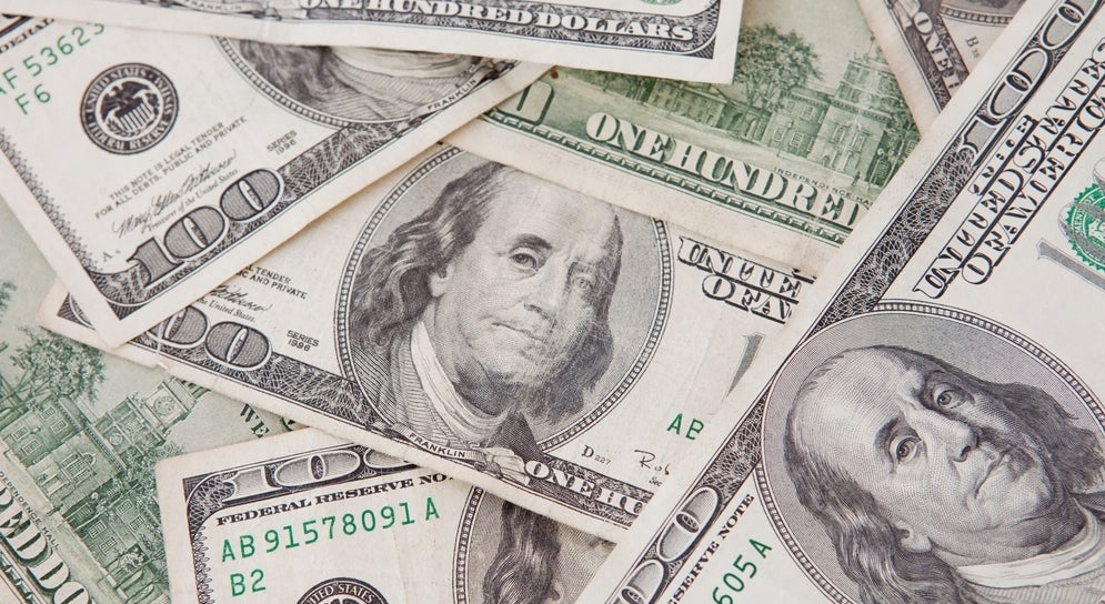 A Counterfeit Ring Behind $US77 Million in Fake Bills Finally Got Busted