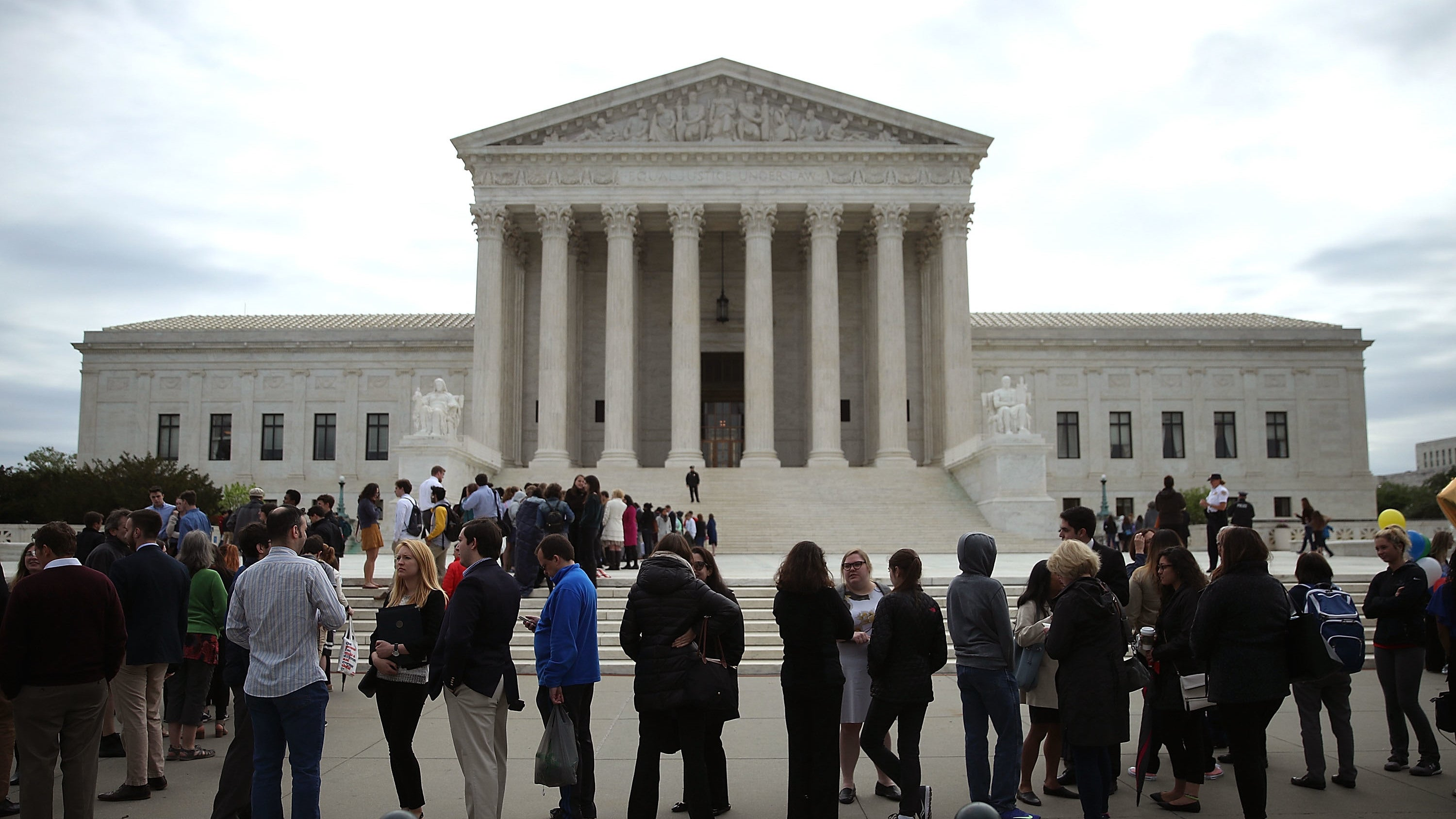 US Supreme Court To Rule On Warrantless Access To Mobile Phone Location Data