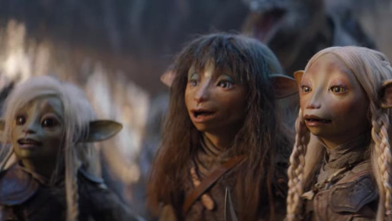 Why Hopeful Prequels To Dark Stories Still Matter