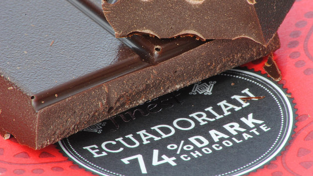 Chocolate Is Not a Superfood (but It's Still Super)