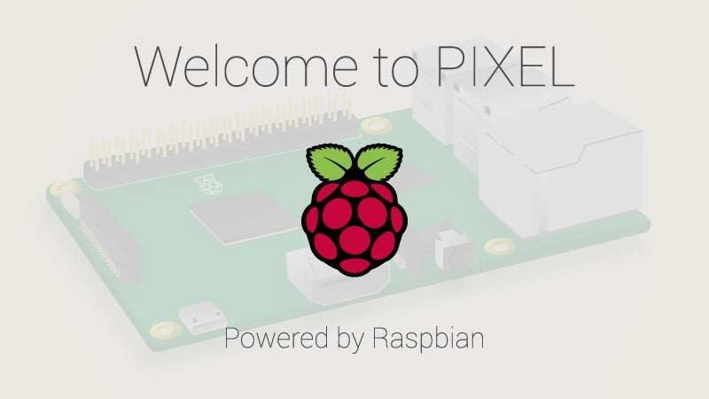 Why You Should Upgrade Your Raspberry Pi