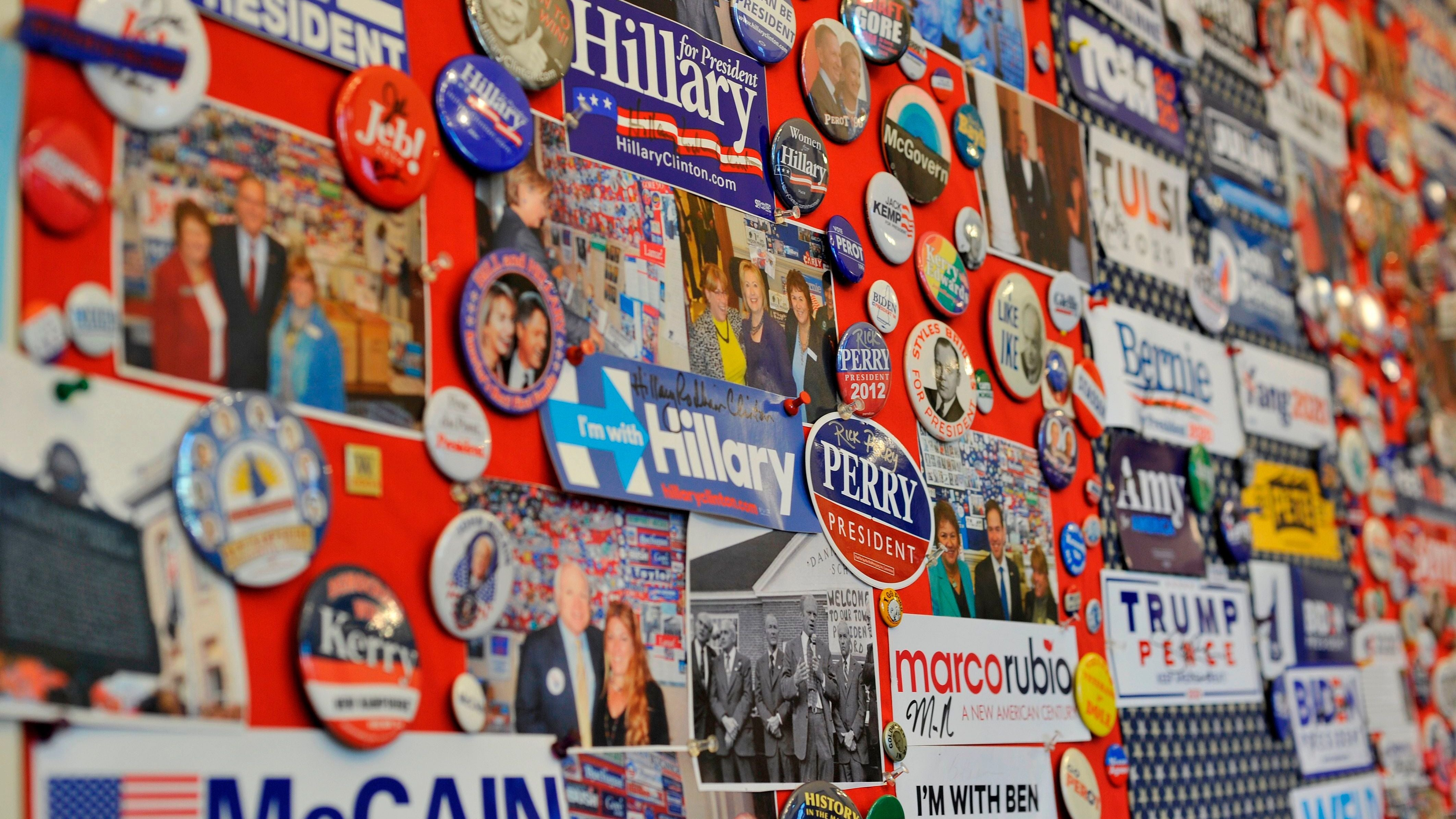 Google Will Restrict Political Ads Worldwide Starting In 2020