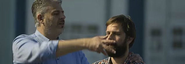 Boring automaker hypnotizes customers to make them like their cars