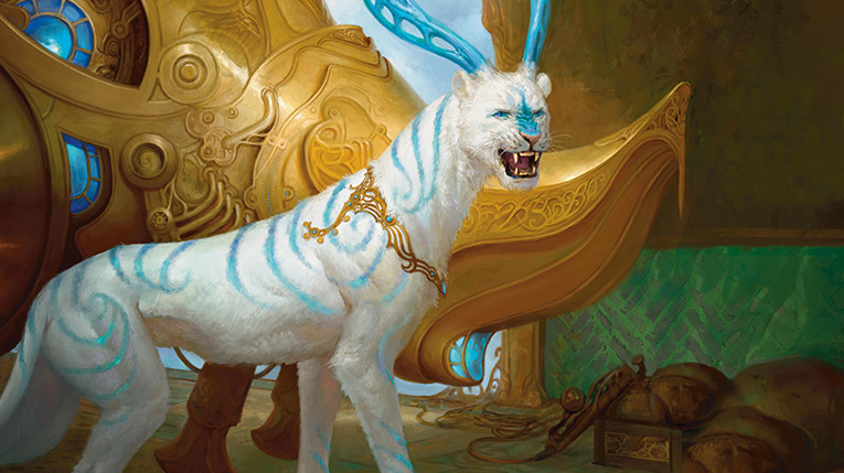 Magic: The Gathering Issues Rare Emergency Card Ban