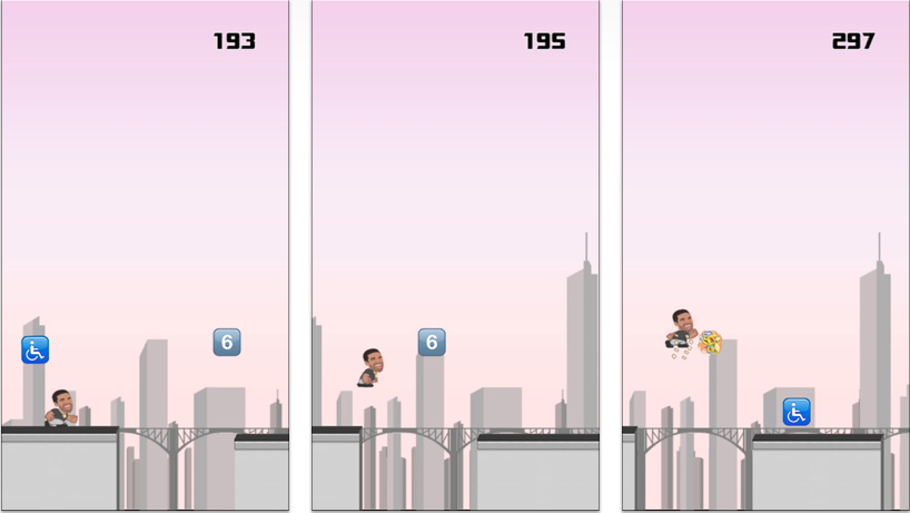 A Drake-Themed Game Doesn't Have To Be Terrible