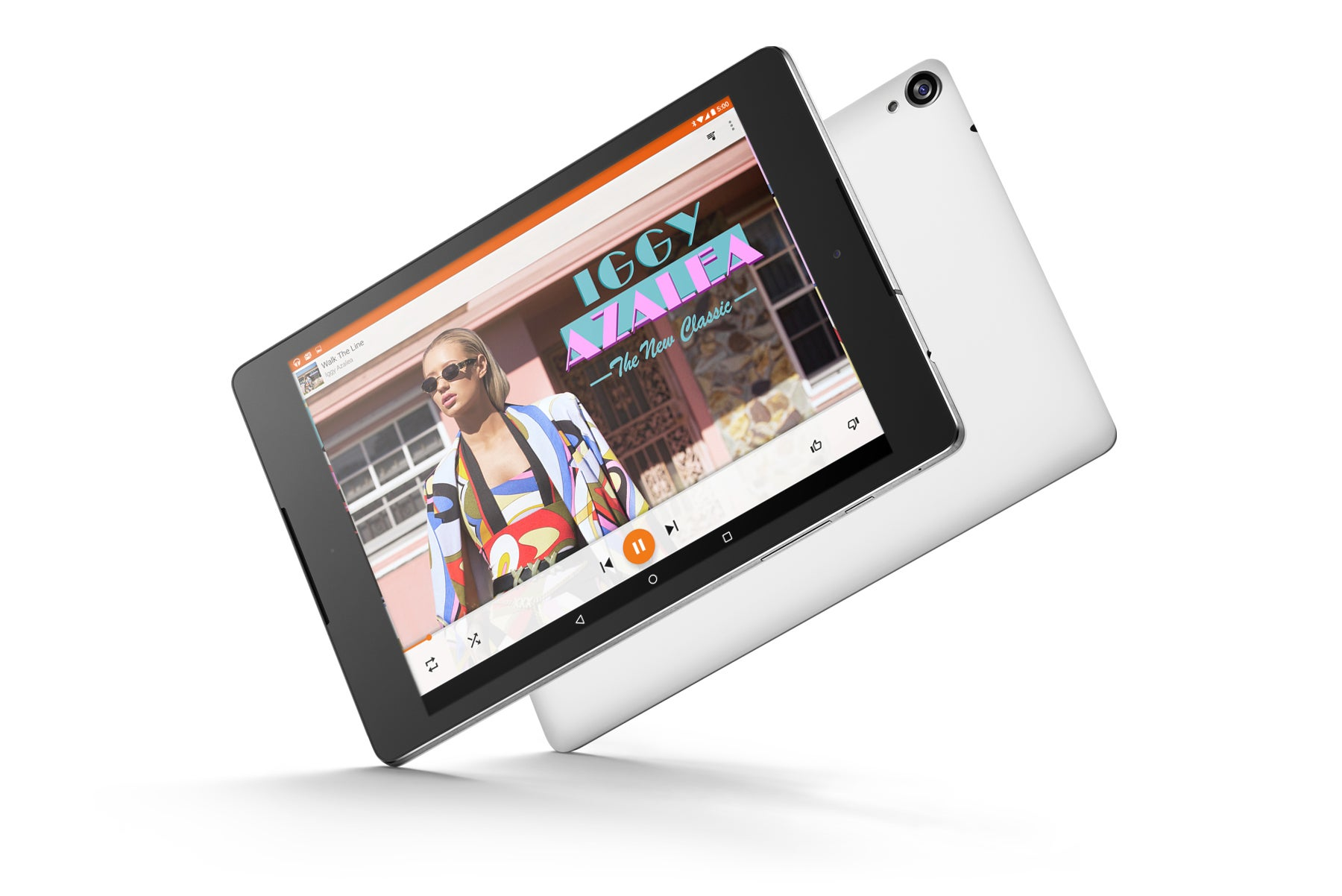 Nexus 9: Australian Pricing And Release Date