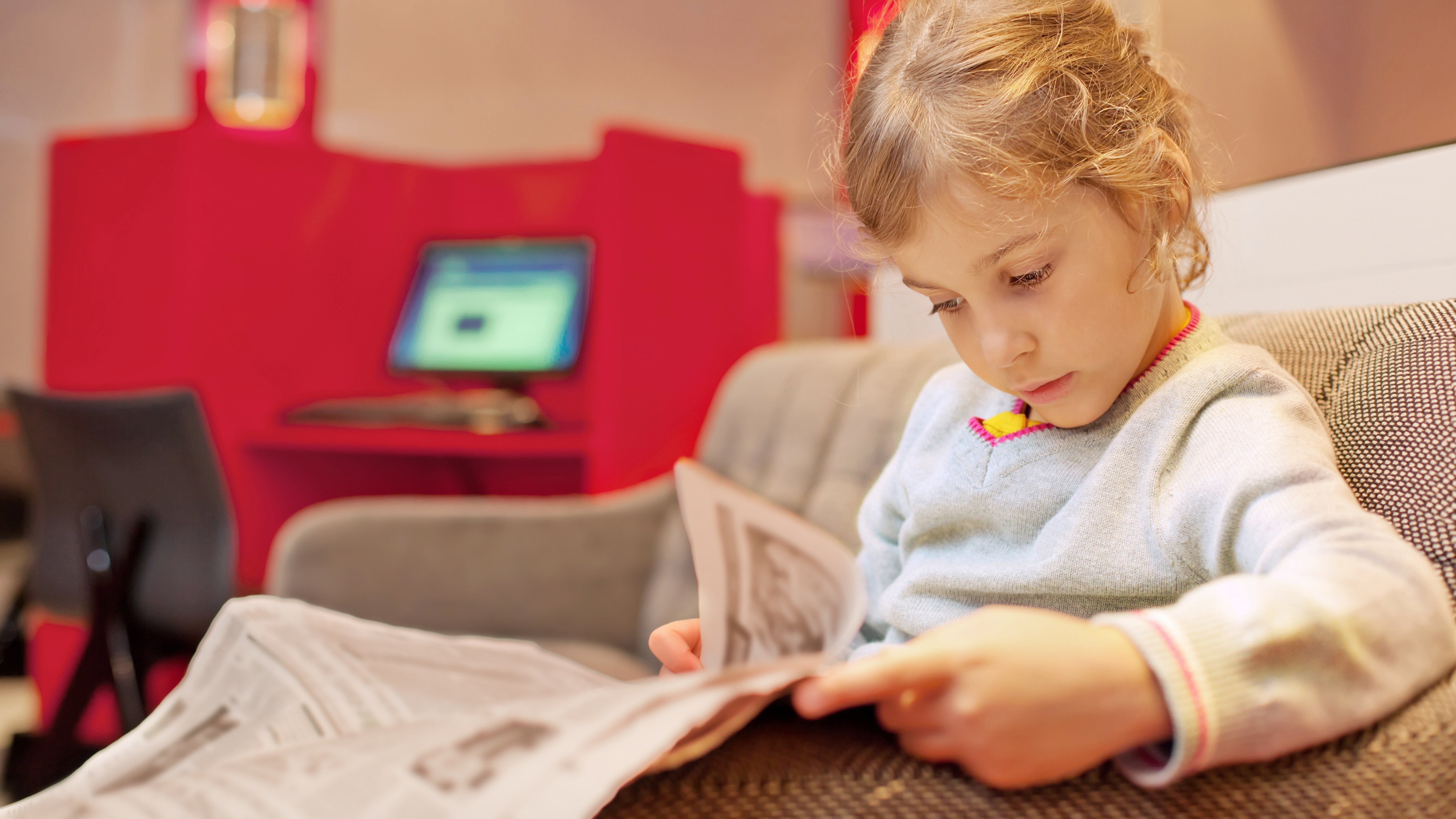The Best News Outlets For Kids