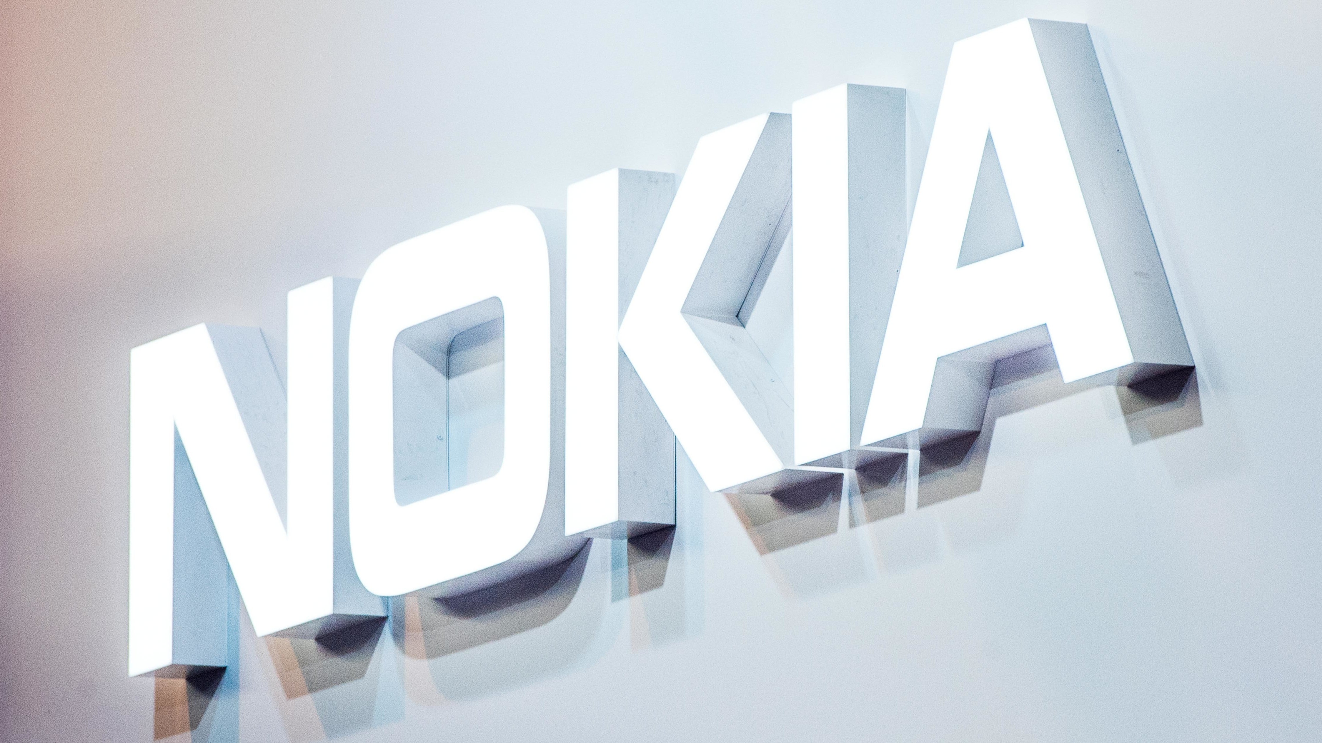 This Alleged Nokia Leak Has Me Eager For Five-Lens Smartphones
