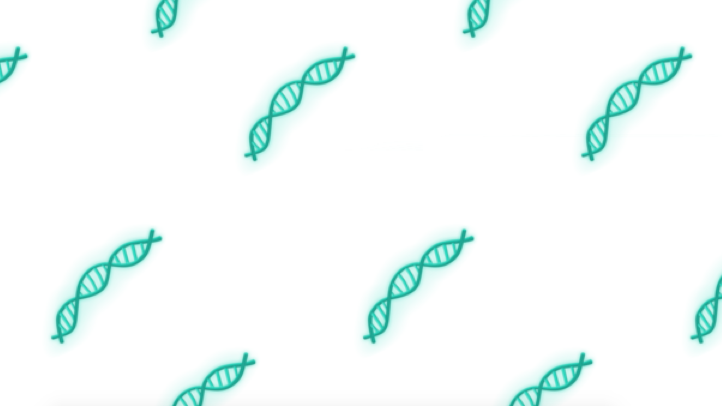 We're Getting A DNA Emoji, But It's Twisted The Wrong Way