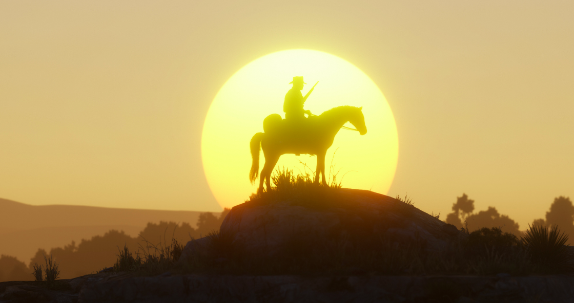 Former Rockstar Designer Says Former Top Executive Groped Him