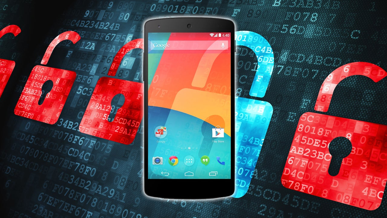 The Essential Android Security Features You Should Enable Right Now