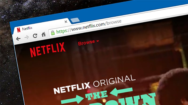 How To Get The Best Netflix Picture