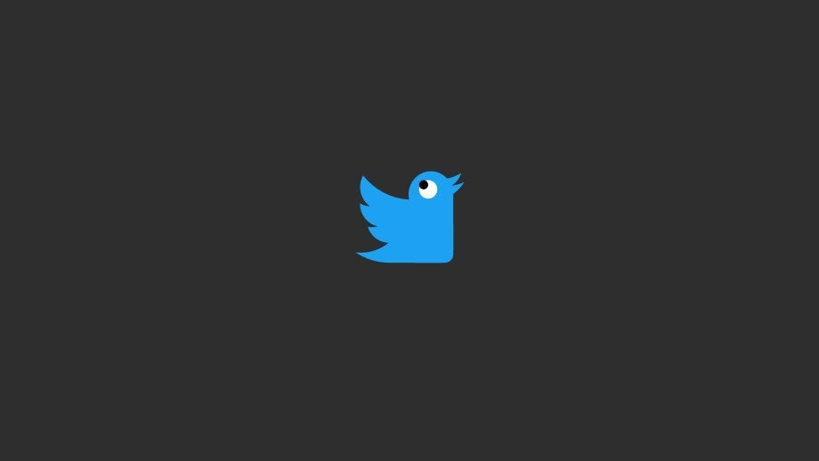 Hate Twitter's New Look? Roll It Back With A Chrome Extension