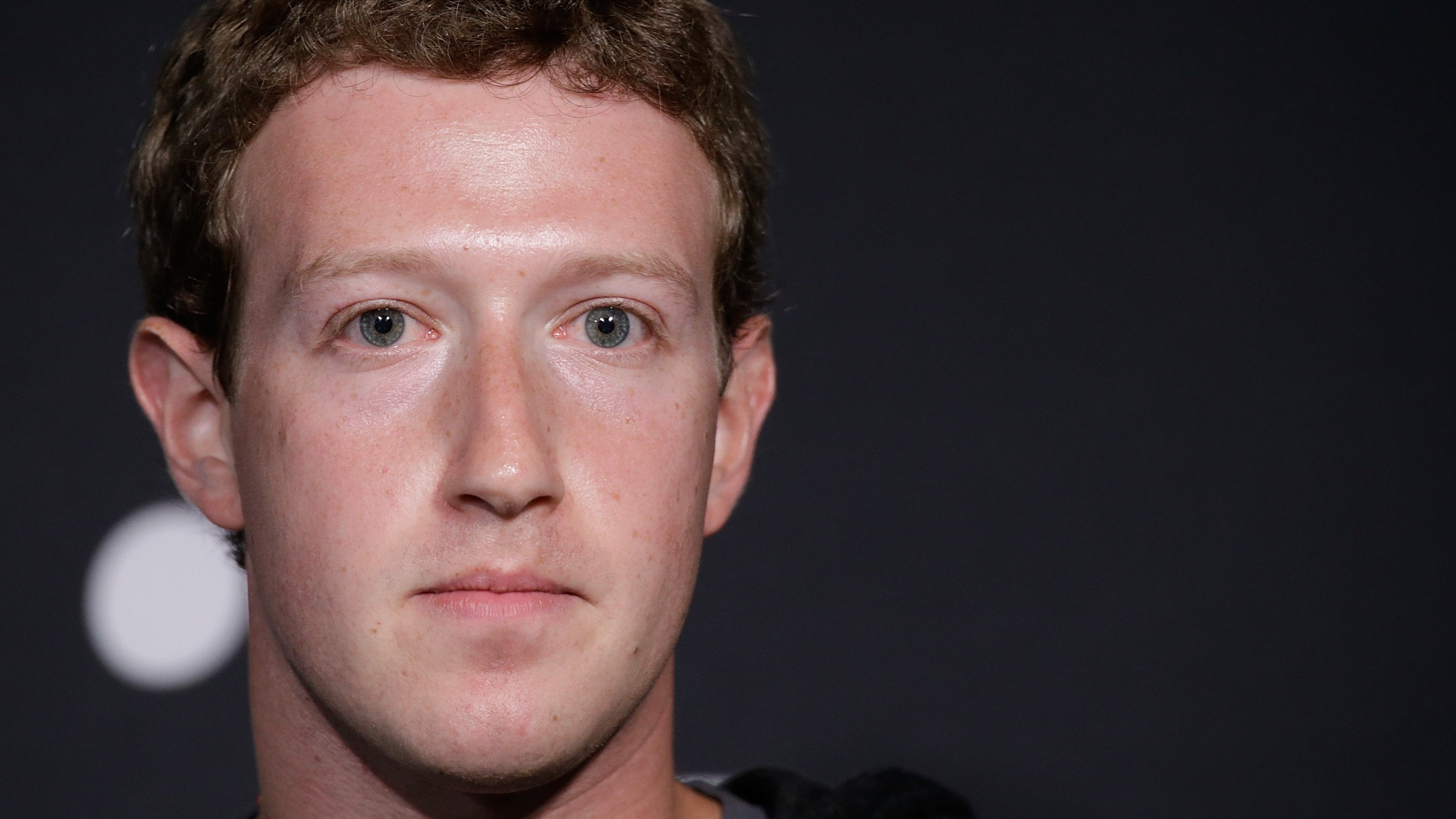 Guess What Facebook Fucked Up This Time