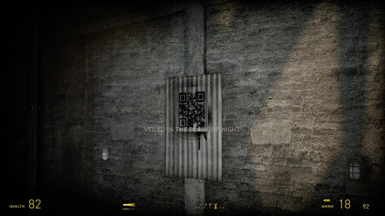 Half-Life 2 Mod Is Damn Near Valve-Quality | Kotaku Australia