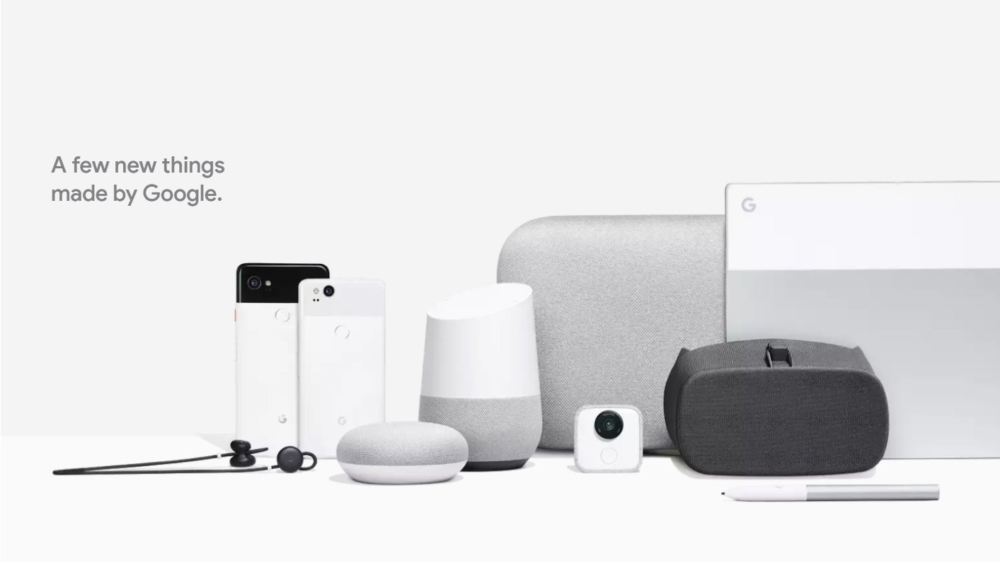 Google's Day Of Ripping Off Other Companies