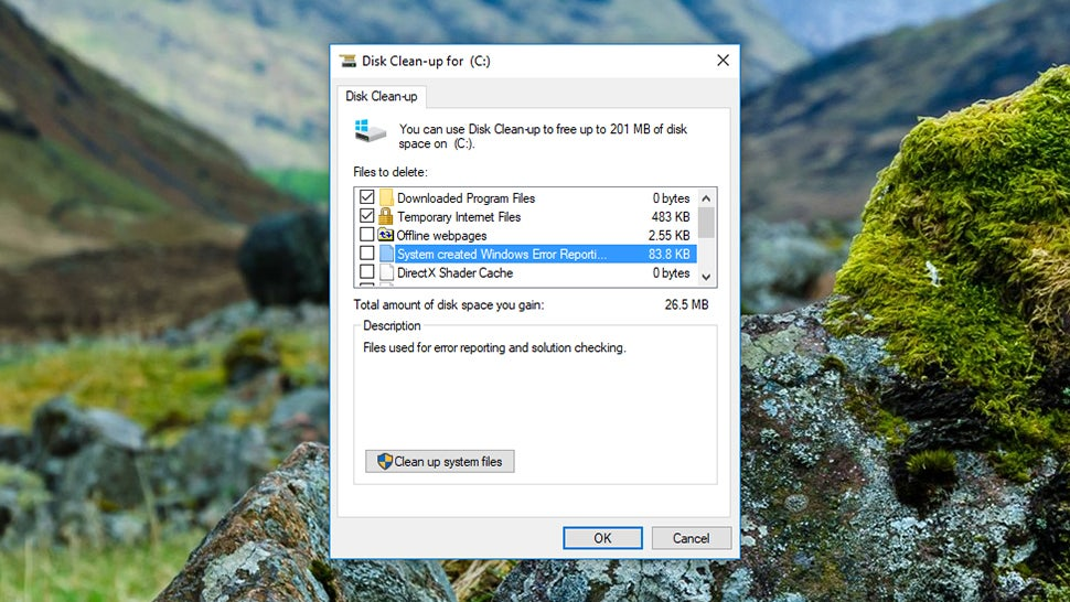 10 Obscure Windows 10 Features Everyone Needs To Start Using