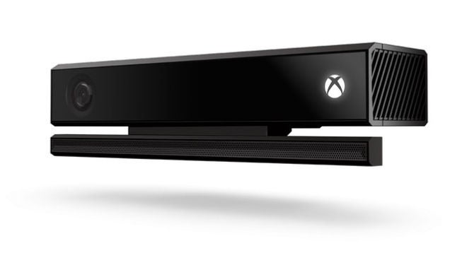 The Internet Reacts To Kinect-Free Xbox One