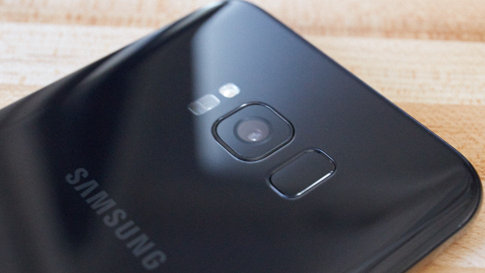 Don't Buy A New Samsung Phone Until The Galaxy S9 Comes Out