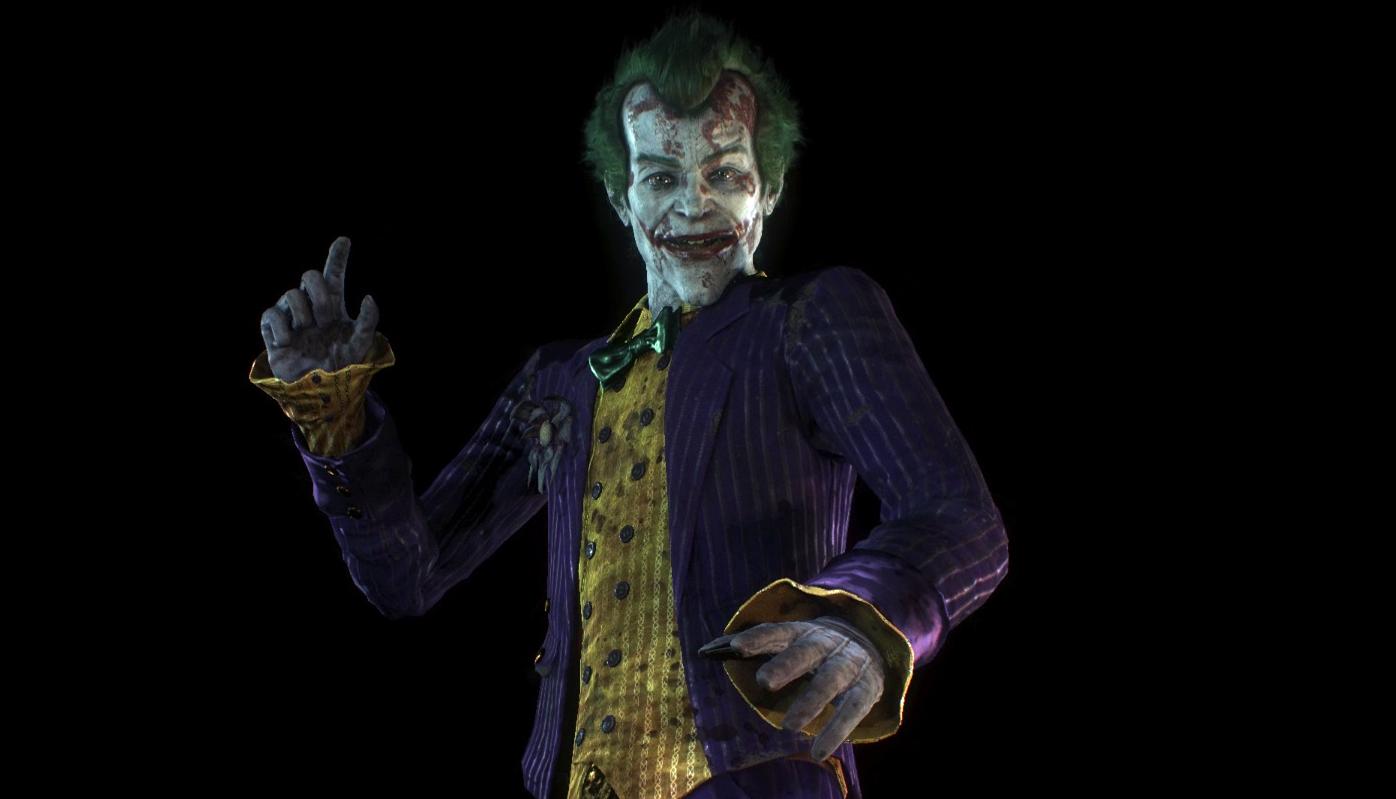 Batman Arkham Knight: The Kotaku Re-Review | Kotaku Australia