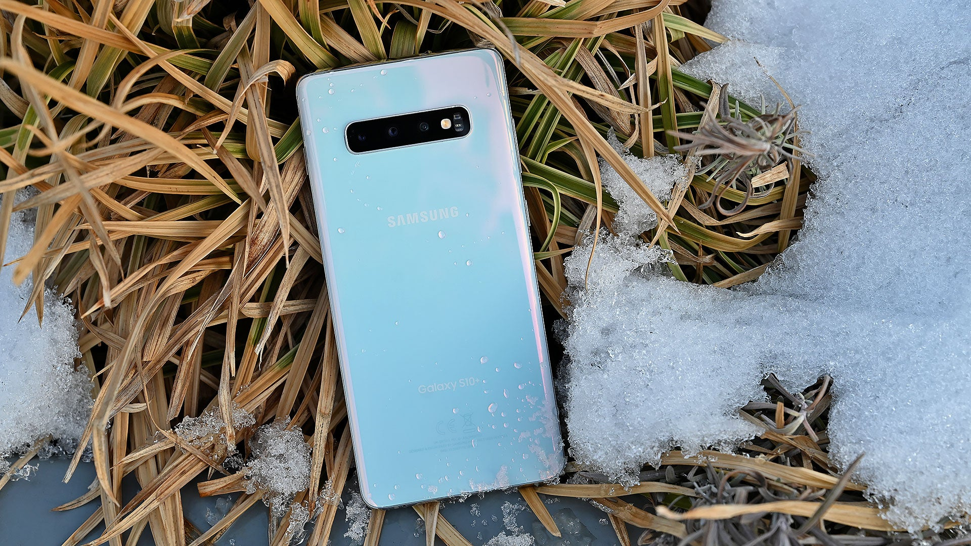 Alert, The Samsung Galaxy S10 Is Now For Sale In Australia