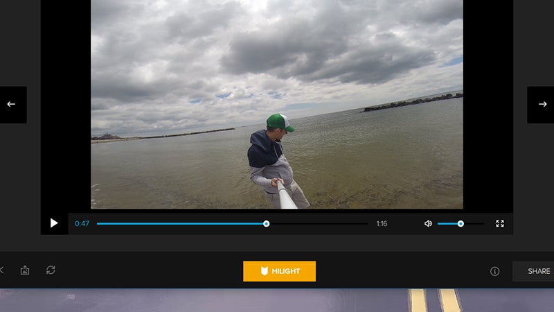 10 Tricks to Make Yourself a GoPro Master
