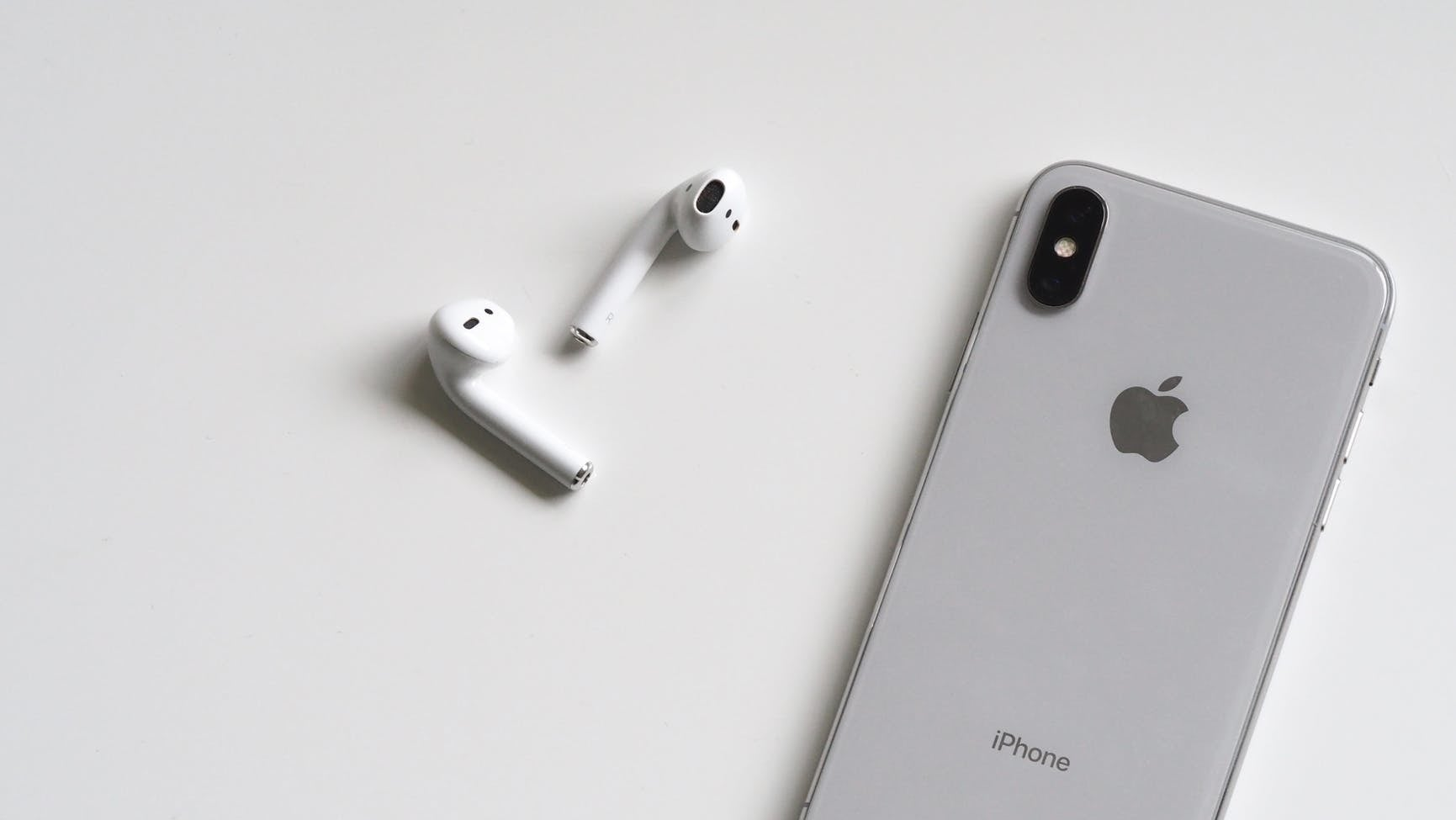 If Your AirPods Have Gotten Quieter, You Might Be Entitled To A Free New Pair