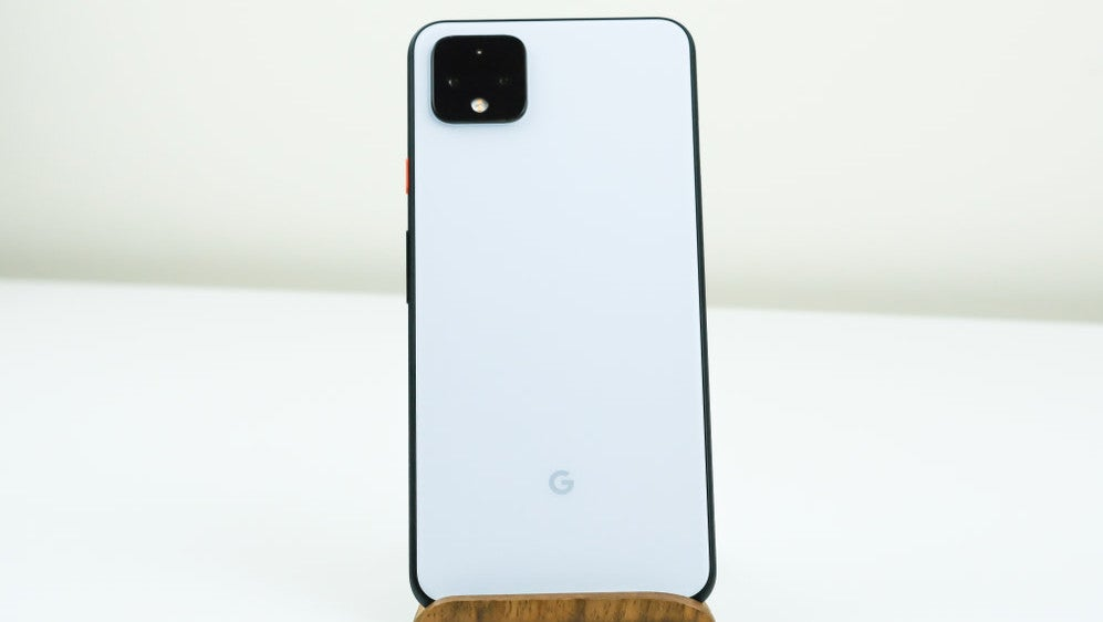 How To Reduce Video File Sizes On Google's Pixel 4 Without Reducing Quality