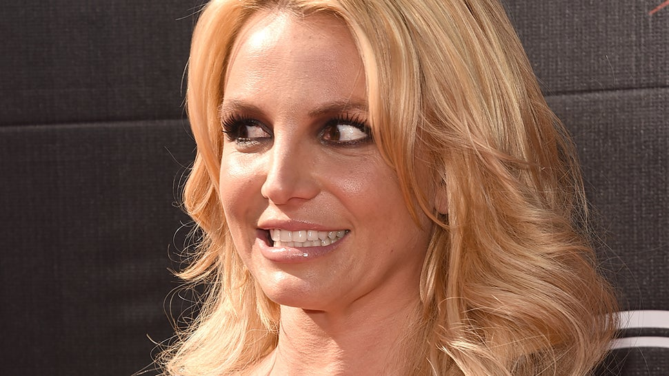 Russian Hackers Testing Malware With Britney Spears's Instagram