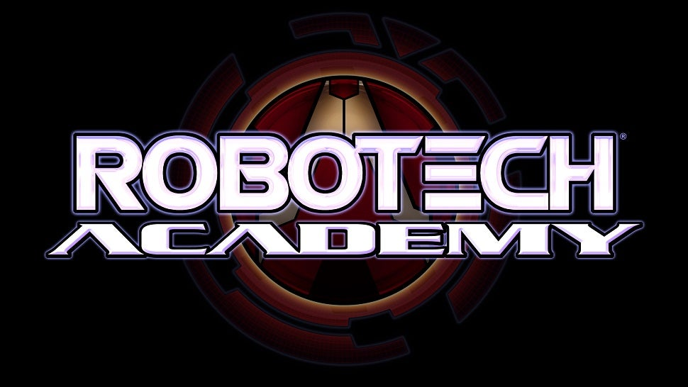 A New Robotech Series Is Coming