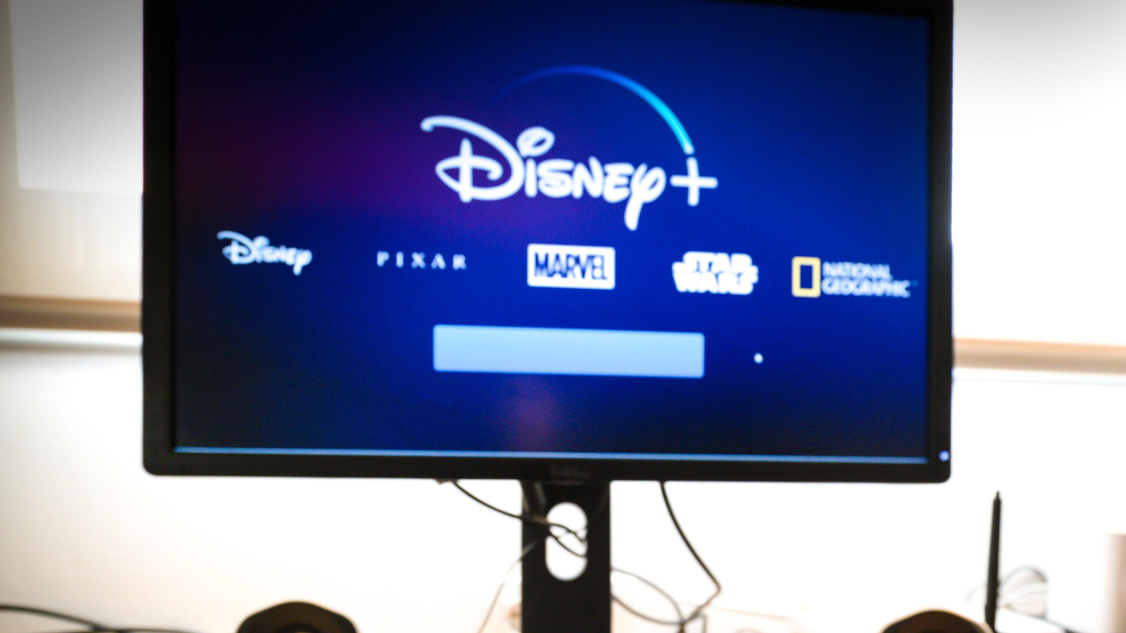 Launch Disney+ Faster By Installing It As A Progressive Web App