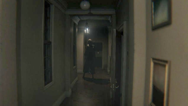 P.T. Lives, It Dies, It Lives Again