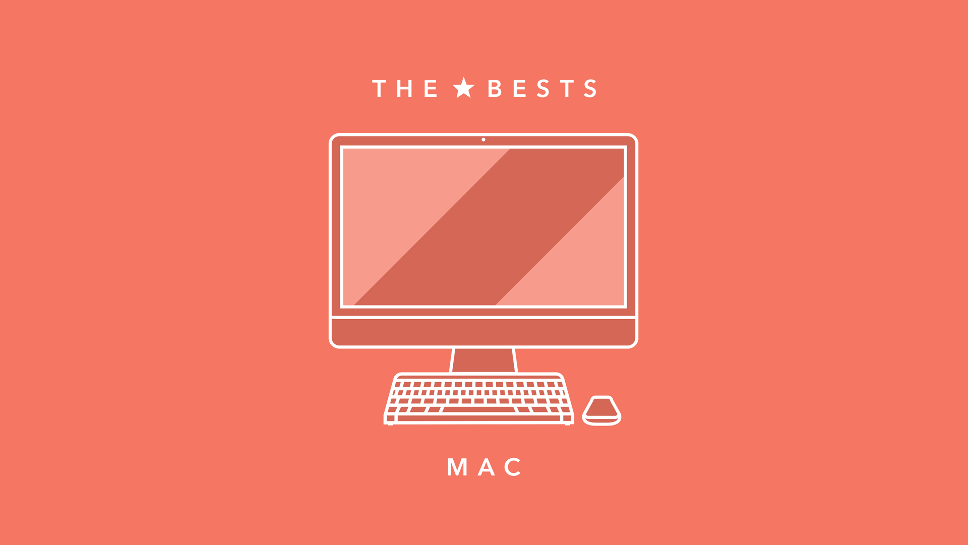 The 12 Best Games For Mac