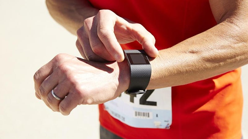 How to Make Your Fitbit Even More Accurate