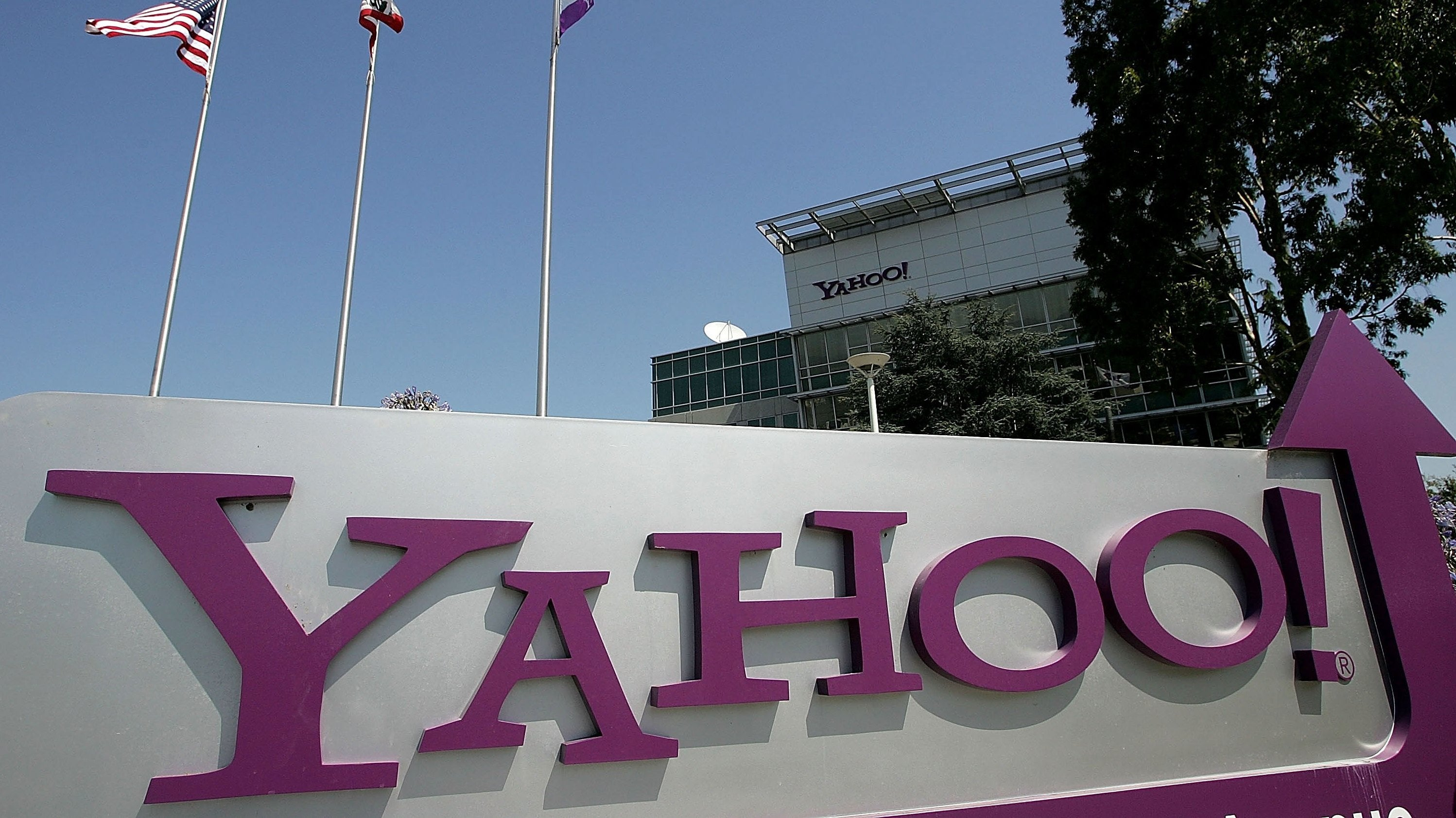Yahoo To Pay $70 Million To Victims Of Massive Security Breach
