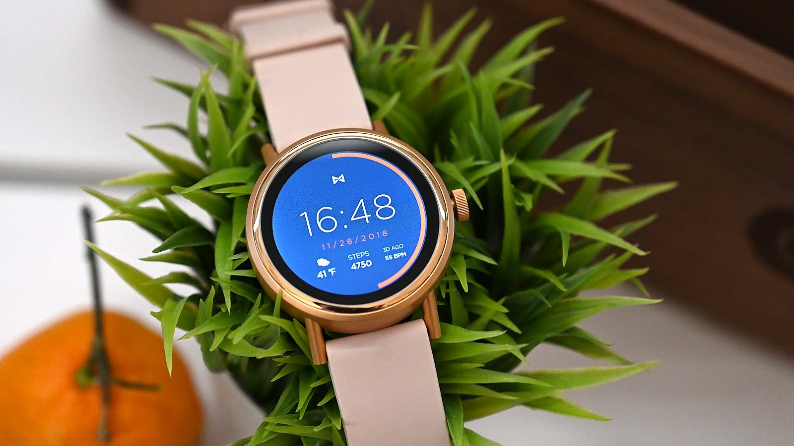 This Smartwatch Has Incredibly Bad Timing | Gizmodo Australia