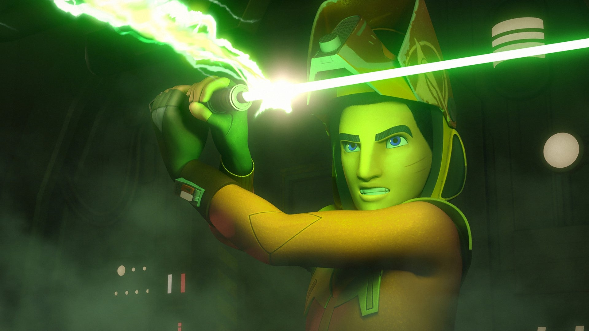 These Are The Three Biggest Questions Star Wars Rebels Will Likely Answer In The End
