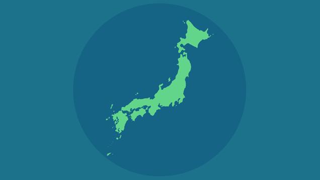 Japan's Big RPG Bubble