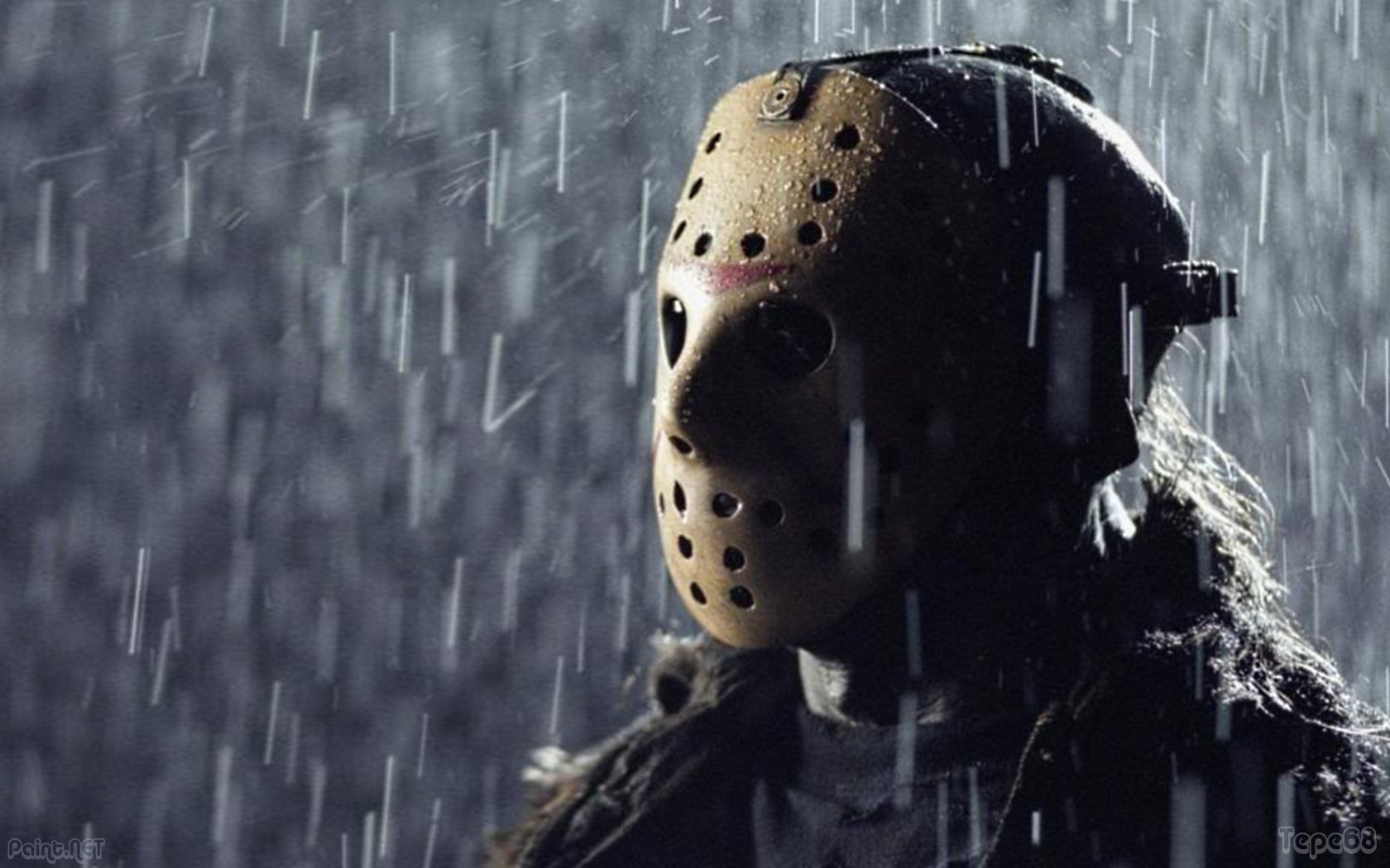 New Friday The 13th Game Set For October Release