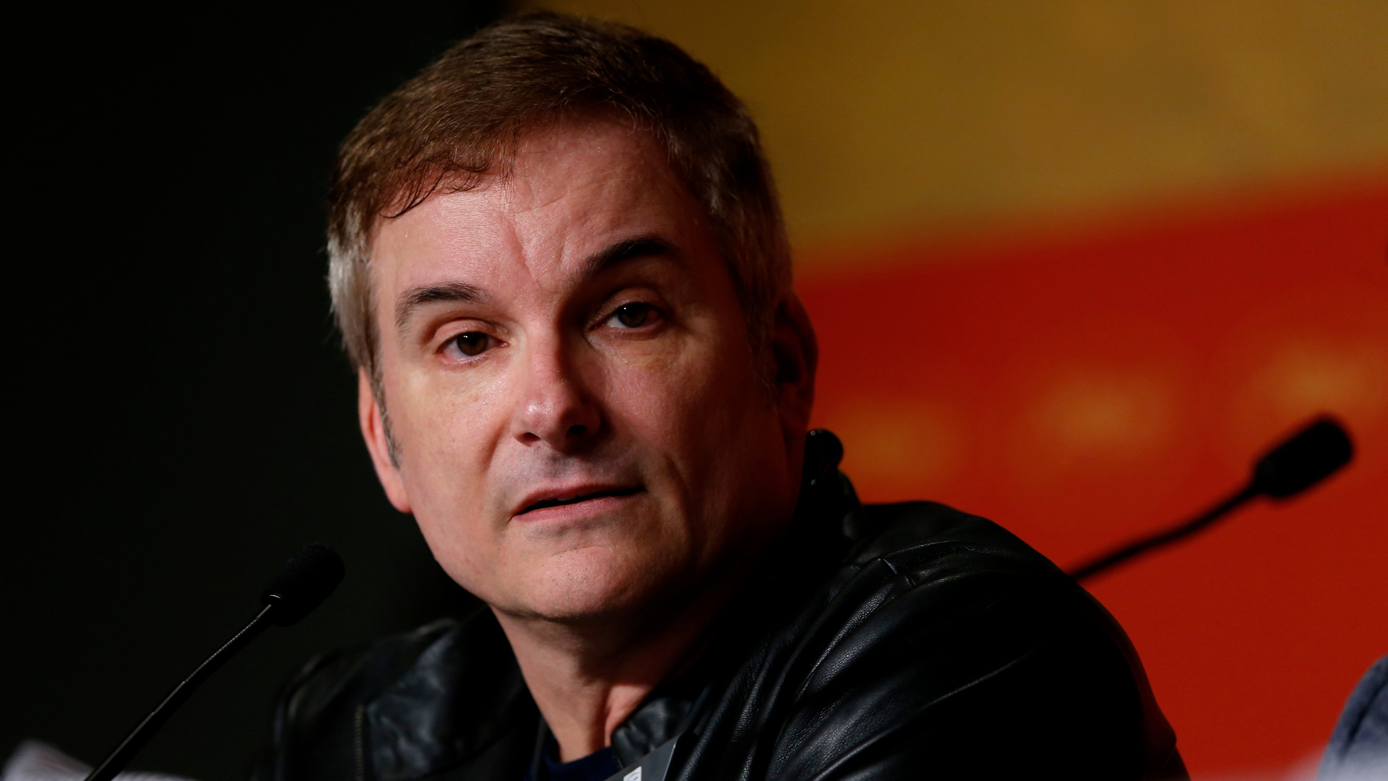 The Predator Director Shane Black Apologises Once More Over Casting A Sex Offender