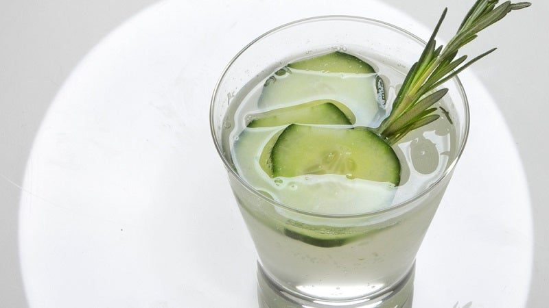 No, Enjoying A Gin And Tonic Doesn't Make You A Psychopath